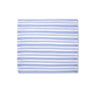 くーる&ほっと 昔ながらのレーヨン袋あかすり 5枚組 日本製(群馬県で製造)青|cool-and-hot|03