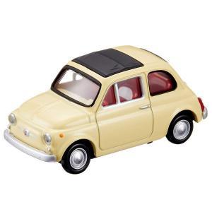 イタリアが生んだ名車 フィアット 500F  日本の大人気アニメ「ルパン三世」(カリオストロの城) ...