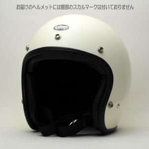 【8カラー】ジェットヘルメット AVENGER HELMETS アベンジャーヘルメット SG規格(全排気量) ビンテージモデル スモールジェッペル|coolbikers|02