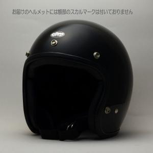 【8カラー】ジェットヘルメット AVENGER HELMETS アベンジャーヘルメット SG規格(全排気量) ビンテージモデル スモールジェッペル|coolbikers|03