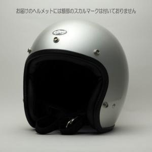 【8カラー】ジェットヘルメット AVENGER HELMETS アベンジャーヘルメット SG規格(全排気量) ビンテージモデル スモールジェッペル|coolbikers|07
