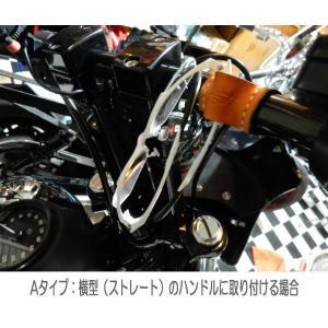 サングラス ホルダー COOLBIKERS クールバイカーズ 手縫い 日本製 オリジナル|coolbikers|03
