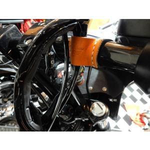 サングラス ホルダー COOLBIKERS クールバイカーズ 手縫い 日本製 オリジナル|coolbikers|04