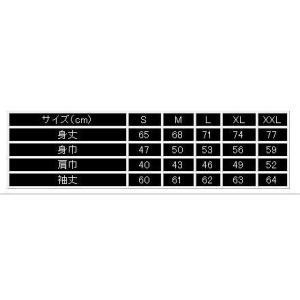 【Tシャツ】長袖 COOLBIKERS クールバイカーズ オリジナル VIBES バイブズ 大阪 夢洲 記念 26TH ウルフ coolbikers 03