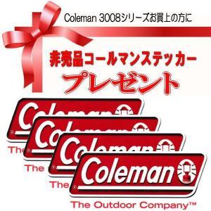 【選べる3種ケース付】Coleman コールマン 偏光サングラス Co3008-1 旅行のお供に 非売品ステッカープレゼント!|coolbikers|05