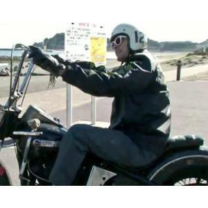 サングラス 白縁メガネ 伊達めがね Italy Design イタリーデザイン E43-3/WH|coolbikers|03