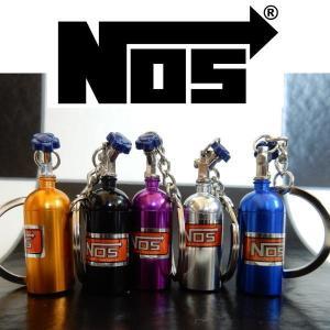 【5種】NOSタンク型キーホルダー ニトロ アメリカン雑貨 ワイルドスピード|coolbikers