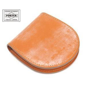 メイン素材に英国ブライドルレザーを使用した、ハイクラスな革小物シリーズ。 手のひらサイズでかさ張りま...
