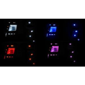 フェアレディZ (Z32) 平1(89)/07〜平12(00)/09 デジタルエアコン クルーズ無し...