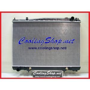 シーマ CIMA GF50/GNF50 新品ラジエター(NR0388) coolingshop