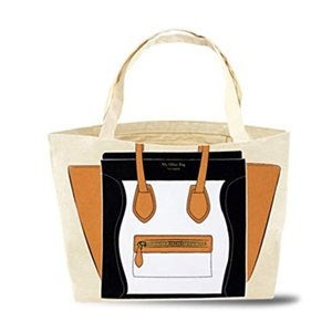 My Other Bag / マイアザーバッグ Madison BWT