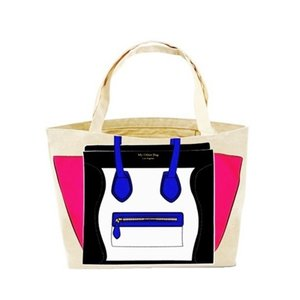 My Other Bag / マイアザーバッグ Madison BPB