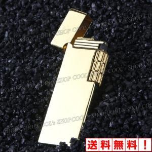 【商品詳細】  タイプ: 燃焼式ガスライター    着火方式: フリント(発火石)  燃料タイプ: ...