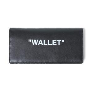 80c335aecfb1 Off-white メンズ財布の商品一覧|ファッション 通販 - Yahoo!ショッピング