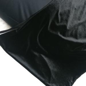 抱き枕カバー  不安を解消する抱き枕専用カバー|coolzon