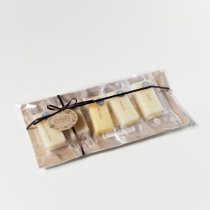 送料無料 お試しサイズの 天然素材 コールドプロセス 自然派 固形石鹸 5セレクションパック|coona