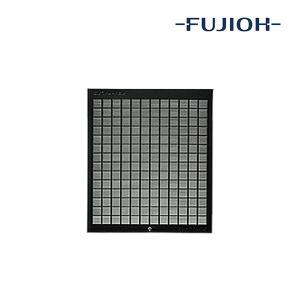 換気扇 富士工業レンジフード 部材 CSF103421