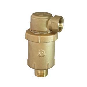 カテゴリ:バルブ ベン 空気抜弁・吸排気弁 メーカー:ベン 型番:AFV4N-F 20  AFV4N...