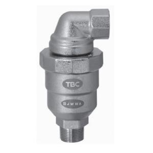 カテゴリ:バルブ タブチ 吸排気弁 メーカー:タブチ 型番:RB-D2  RB-D2