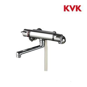 【在庫あり】KF800T 浴室用水栓 KVK サーモスタット式シャワー [☆]|coordiroom
