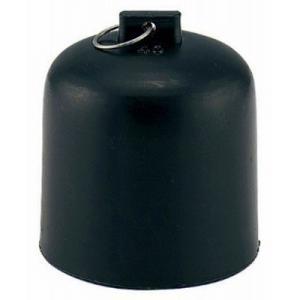 水栓金具 カクダイ 402-300 ツリガネ 40 の商品画像|ナビ