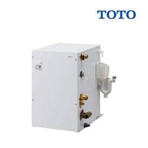 カテゴリ:給湯機器 電気温水器  メーカー:TOTO 品番:RES25A