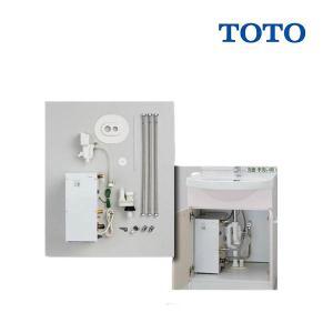 給湯機器 電気温水器 参考:RE06SKN の後継機種