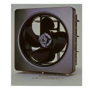 カテゴリ: レンジフード ひも引き換気扇 フードボックス メーカー: 富士工業 商品番号: VH-2...