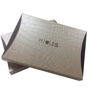 靴用 消臭 シール 6枚入り ニオレス NIOLESS レディース メンズ 抗菌 抗カビ ゆうパケット25%|copo-socks