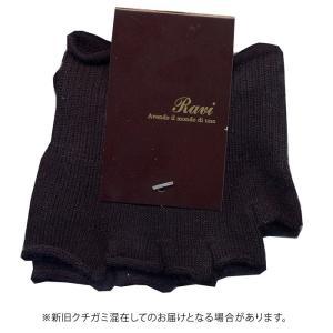 5本指 ソックス 靴下 ハーフソックス 指先なし フリーサイズ レディース メンズ 日本製 ゆうパケット16%|copo-socks