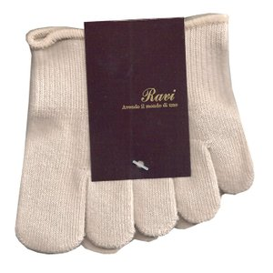 5本指 ソックス 靴下 ハーフソックス フリーサイズ レディース メンズ 日本製 ゆうパケット16%|copo-socks