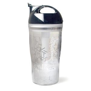 大人気充電式水素水生成器 日本製 特価 ブレナー
