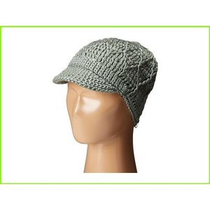 <title>SEAL限定商品 Pistil Jax Hat ピスティル Hats WOMEN レディース Juniper</title>