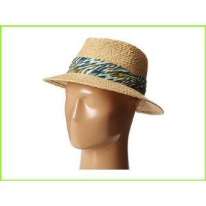 <title>Pistil Madrid ピスティル Hats WOMEN レディース Natural 驚きの値段で</title>