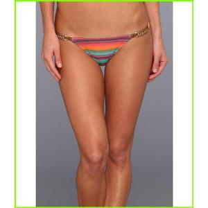 <title>Vix Sofia by Lima Detail Full 別倉庫からの配送 Bottom Swimsuit Bottoms WOMEN レディース Multi</title>