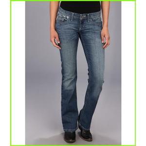 <title>Cruel Blake Jeans WOMEN レディース 感謝価格 Indigo</title>