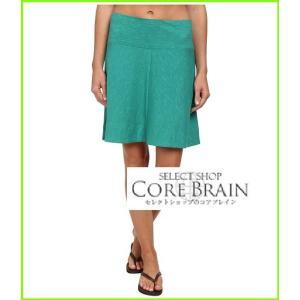 <title>Aventura Clothing Sinclair Skirt Skirts WOMEN 信用 レディース Alhambra Green</title>