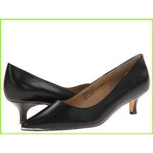 rsvp Mirabella 定価の67%OFF Heels 新作からSALEアイテム等お得な商品 満載 WOMEN Black Leather レディース