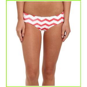 <title>Billabong Holiday Hawaii Bottom ビラボン Swimsuit Bottoms WOMEN 有名な レディース White</title>