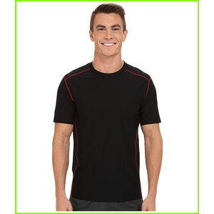 <title>ExOfficio Give-N-Go? Sport Mesh Crew T Shirts 出群 MEN メンズ Black</title>