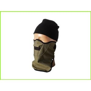 686 Strap Face Mask 5☆大好評 シックスエイトシックス Hats Army MEN Twill 毎日がバーゲンセール メンズ Denim