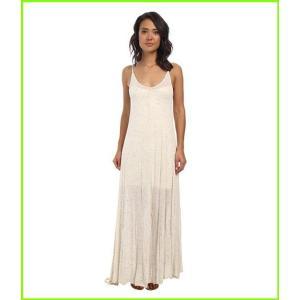 <title>Culture Phit Allison 爆安プライス Basic Maxi Dress Dresses WOMEN レディース Heather Oatmeal</title>