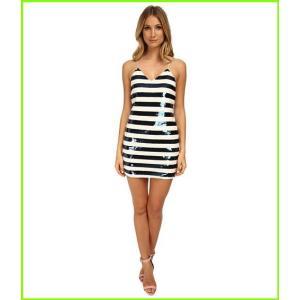 Philipp Plein CW422316 開催中 Jersey Dress Middle Blue Dresses レディース ブランド品 WOMEN