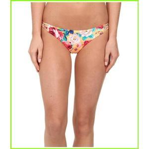 <title>Body Glove Sanctuary Beachy Bottom ボディグローブ Swimsuit Bottoms WOMEN レディース Wildfire ふるさと割</title>