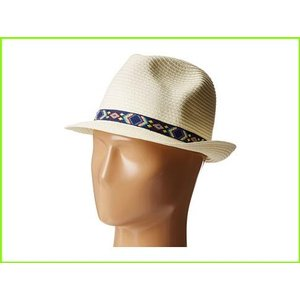 <title>Steve Madden Friendship Band Fedora スティーブマッデン Hats 割引も実施中 WOMEN レディース Ivory</title>