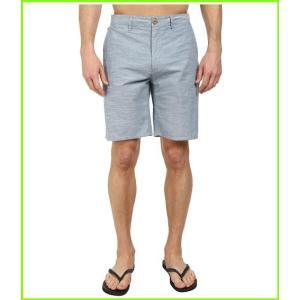 <title>Jack O'Neill Max Well Walkshorts Shorts MEN メンズ Blue 祝日 Shadow</title>