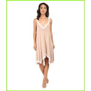 <title>Culture Phit Amanda Lace Dress Dresses 安い 激安 プチプラ 高品質 WOMEN レディース Beige</title>