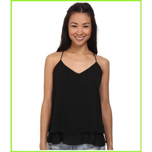 <title>Lucy Love Together Forever Top ルーシーラブ 大規模セール Camis WOMEN レディース Black</title>