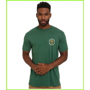 Matix Clothing Company Thirst 超目玉 別倉庫からの配送 Quality T-Shirt メンズ MEN Hunter T Shirts