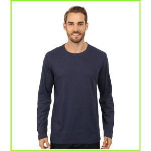 <title>Jack O'Neill 即出荷 Jefferies Knits T Shirts MEN メンズ Navy</title>